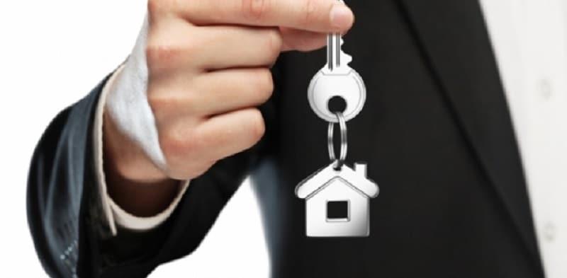Achat Revente Immobilier : la méthode pour construire un empire
