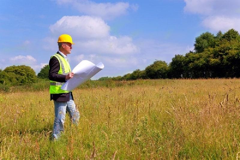 Comment rendre un terrain constructible ?