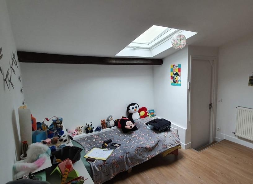 Comment gagner de la hauteur sous plafond ?
