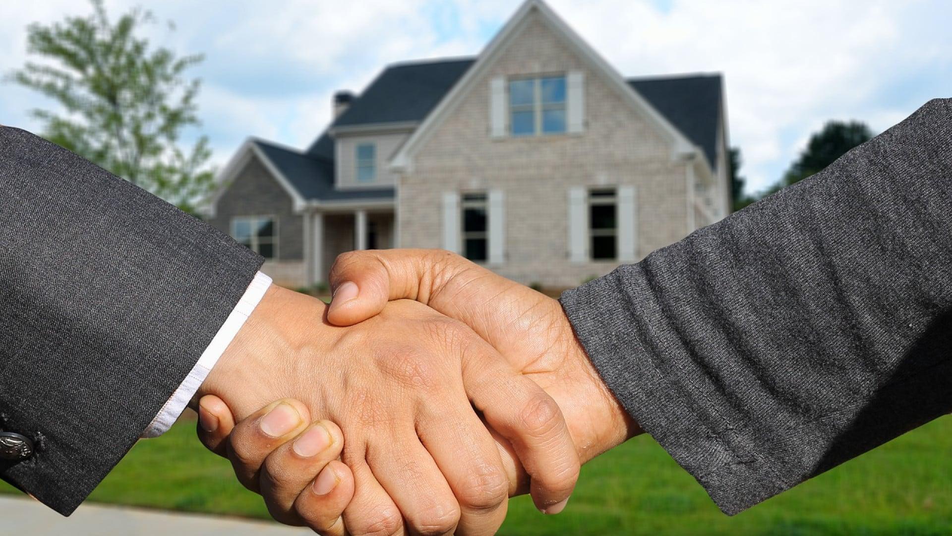 Pourquoi faire de l'investissement immobilier ?