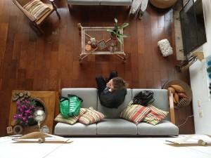 Comment meubler son appartement gratuitement ?