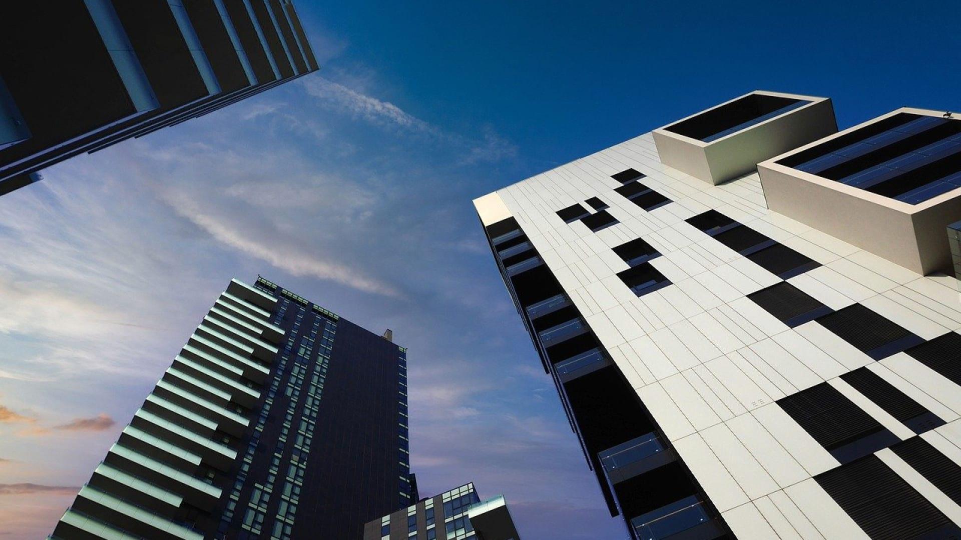 Investir dans l'immobilier neuf : les avantages 2021