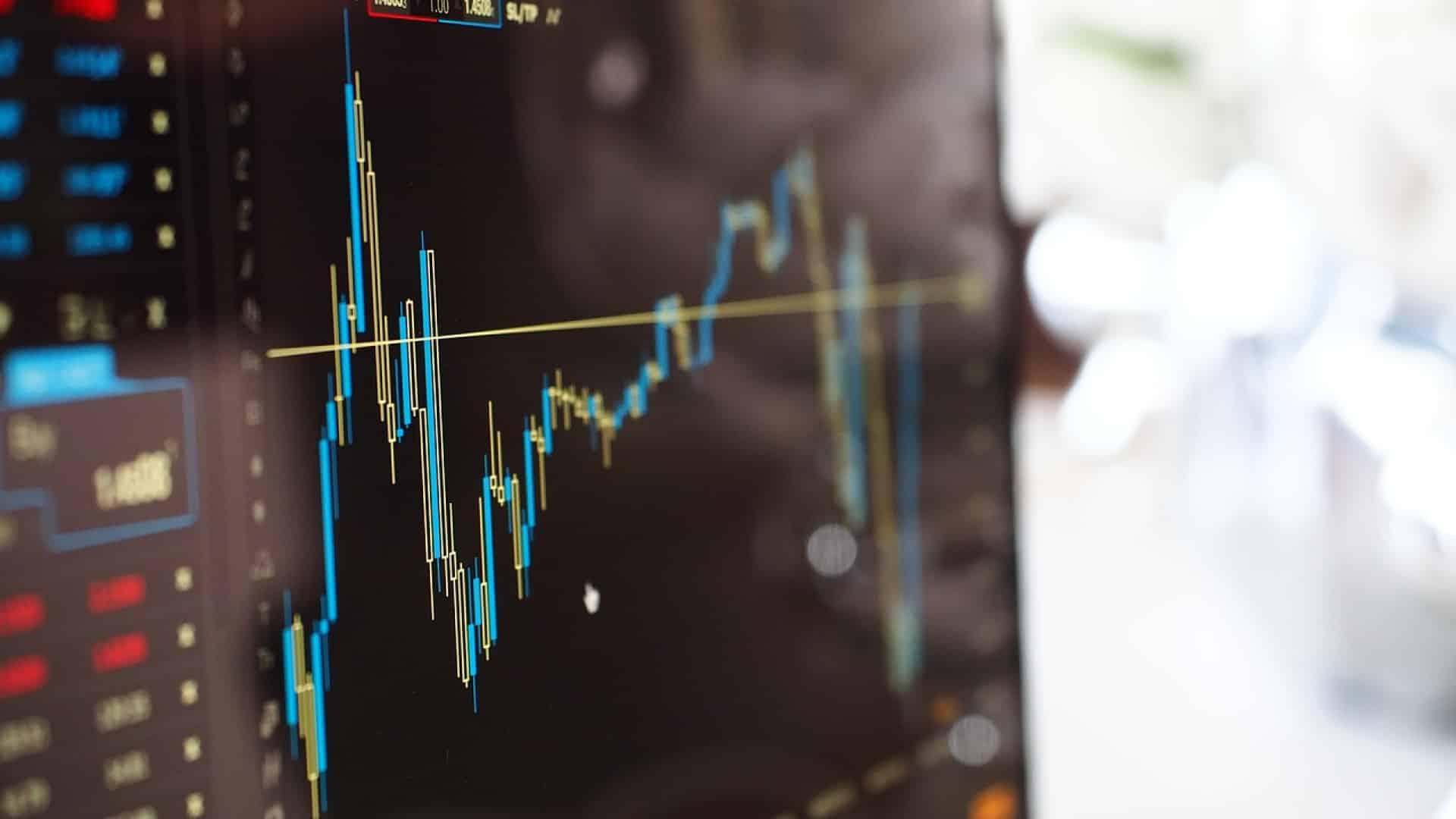 Le trading en ligne: Top 2 des choses à retenir