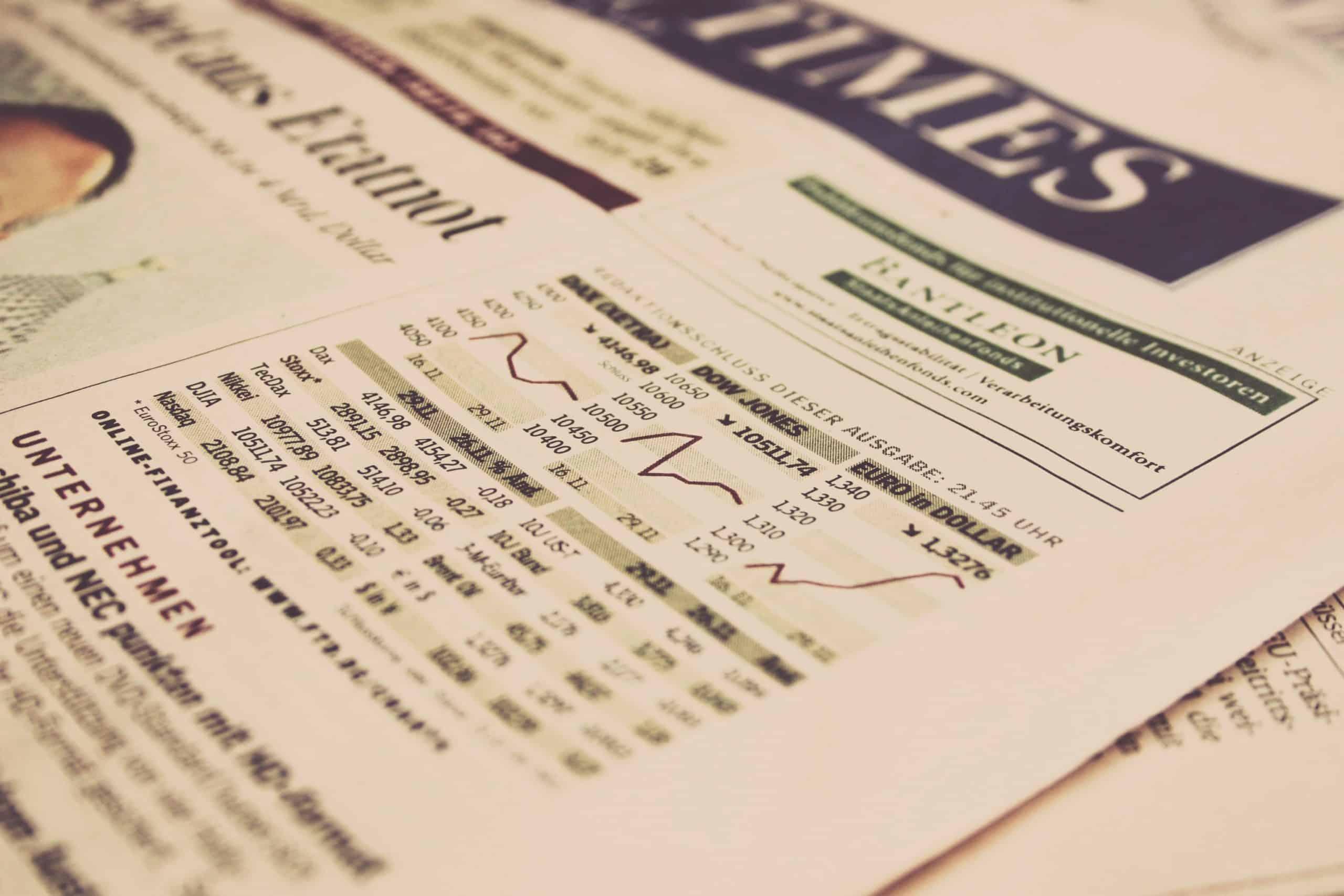 Comment savoir si un bien immobilier est au bon prix ?