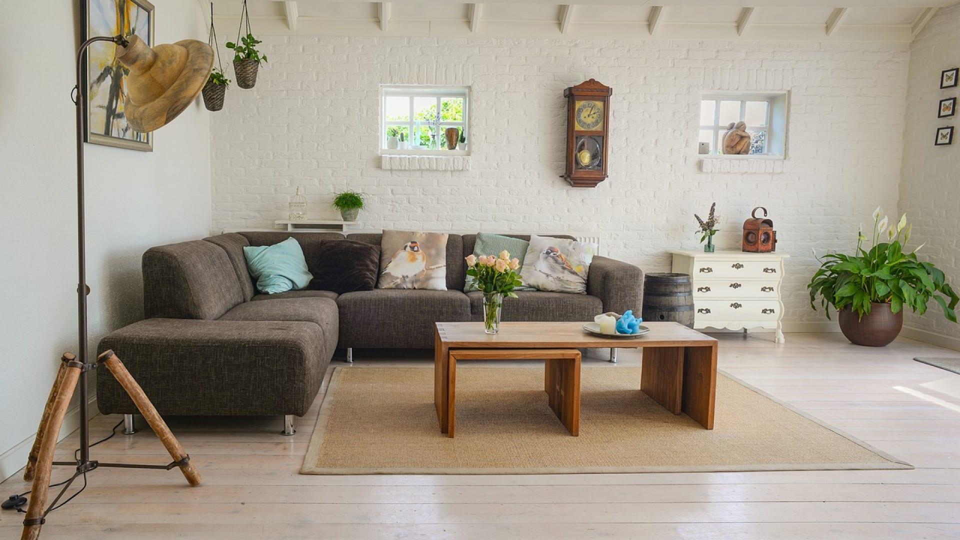 Pourquoi devriez-vous suivre des blogs sur la décoration de maison ?