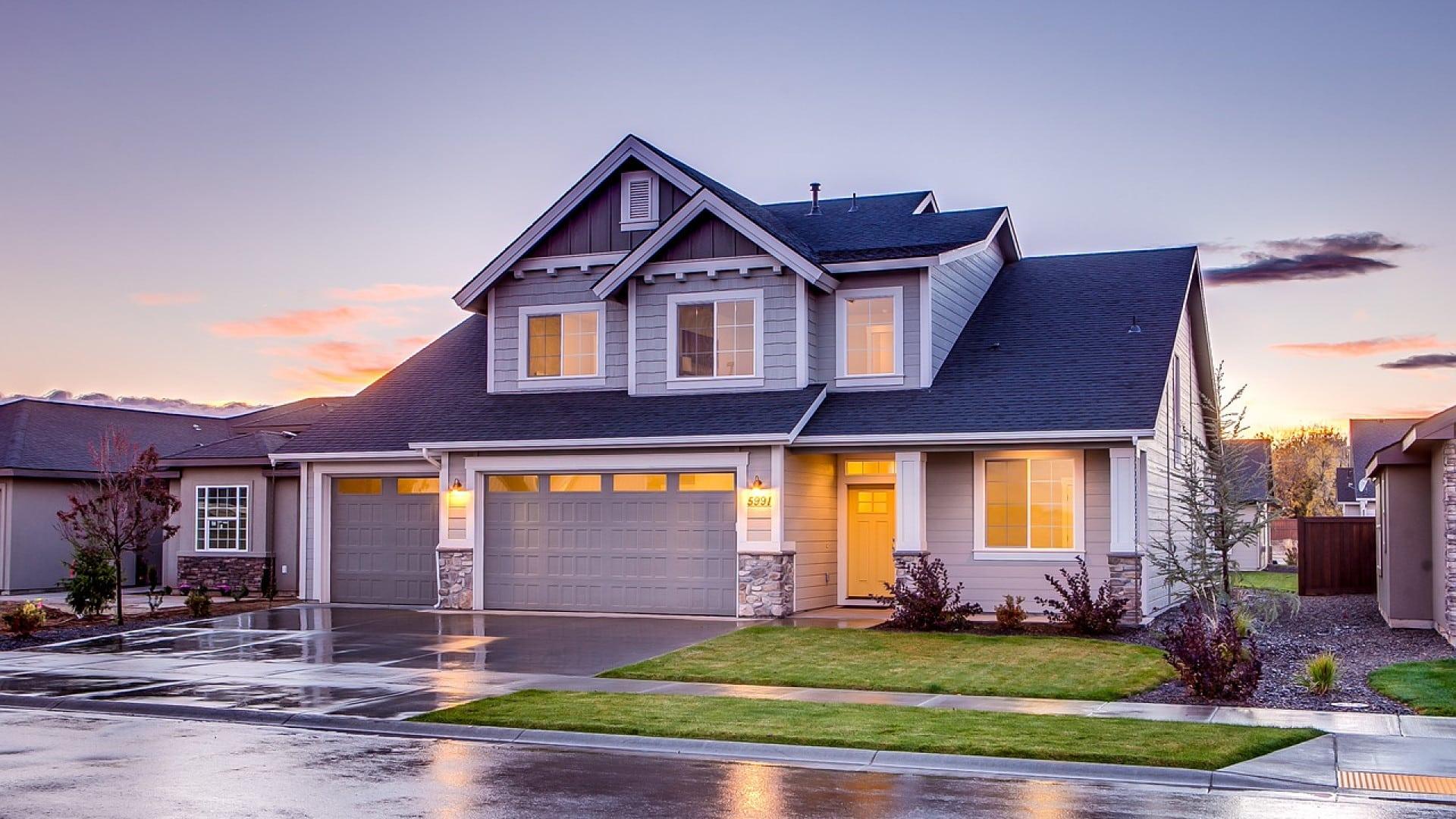 Pourquoi opter pour un professionnel de maison passive ?