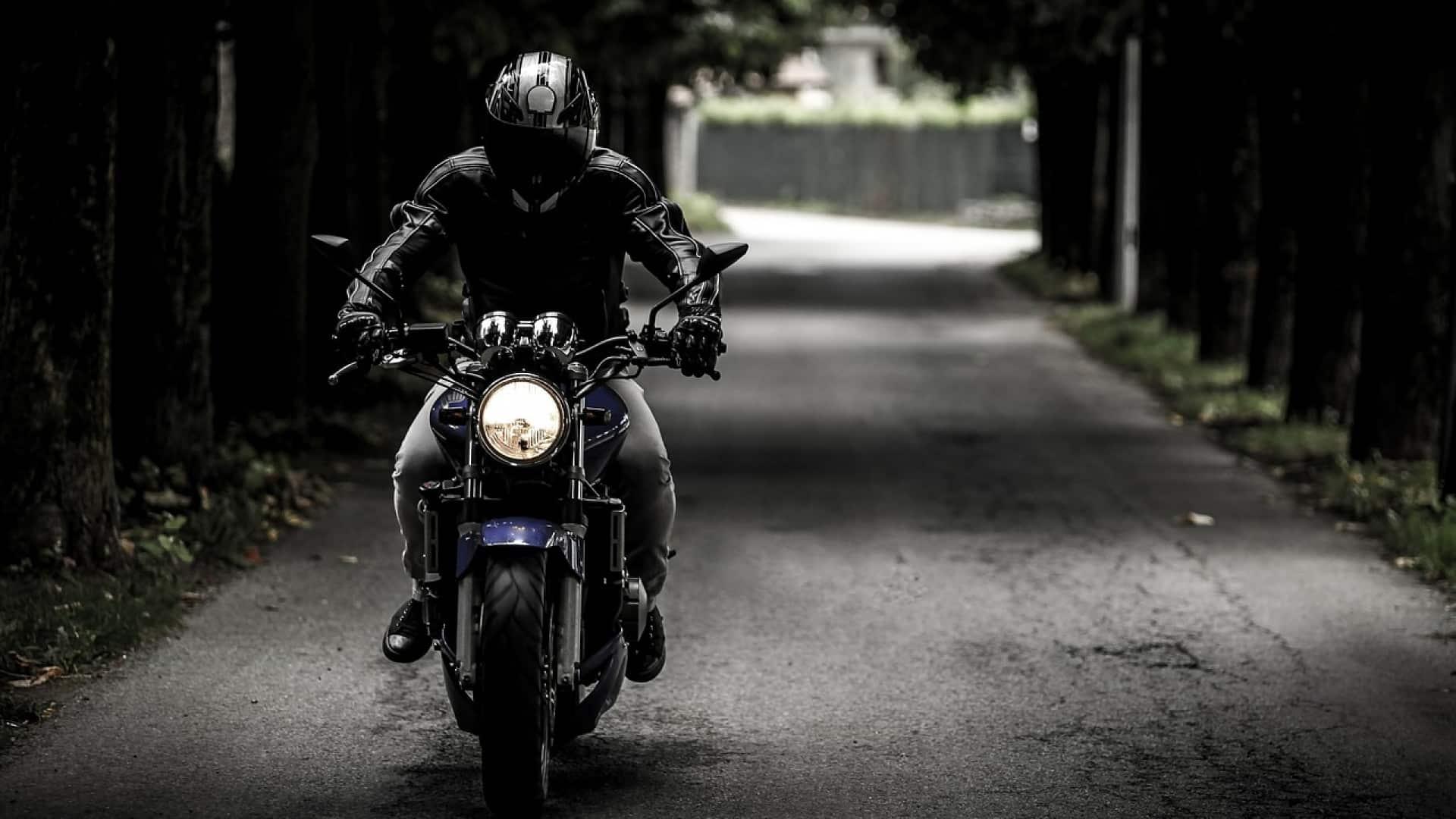 Pourquoi optez pour une assurance moto pour son engin ?