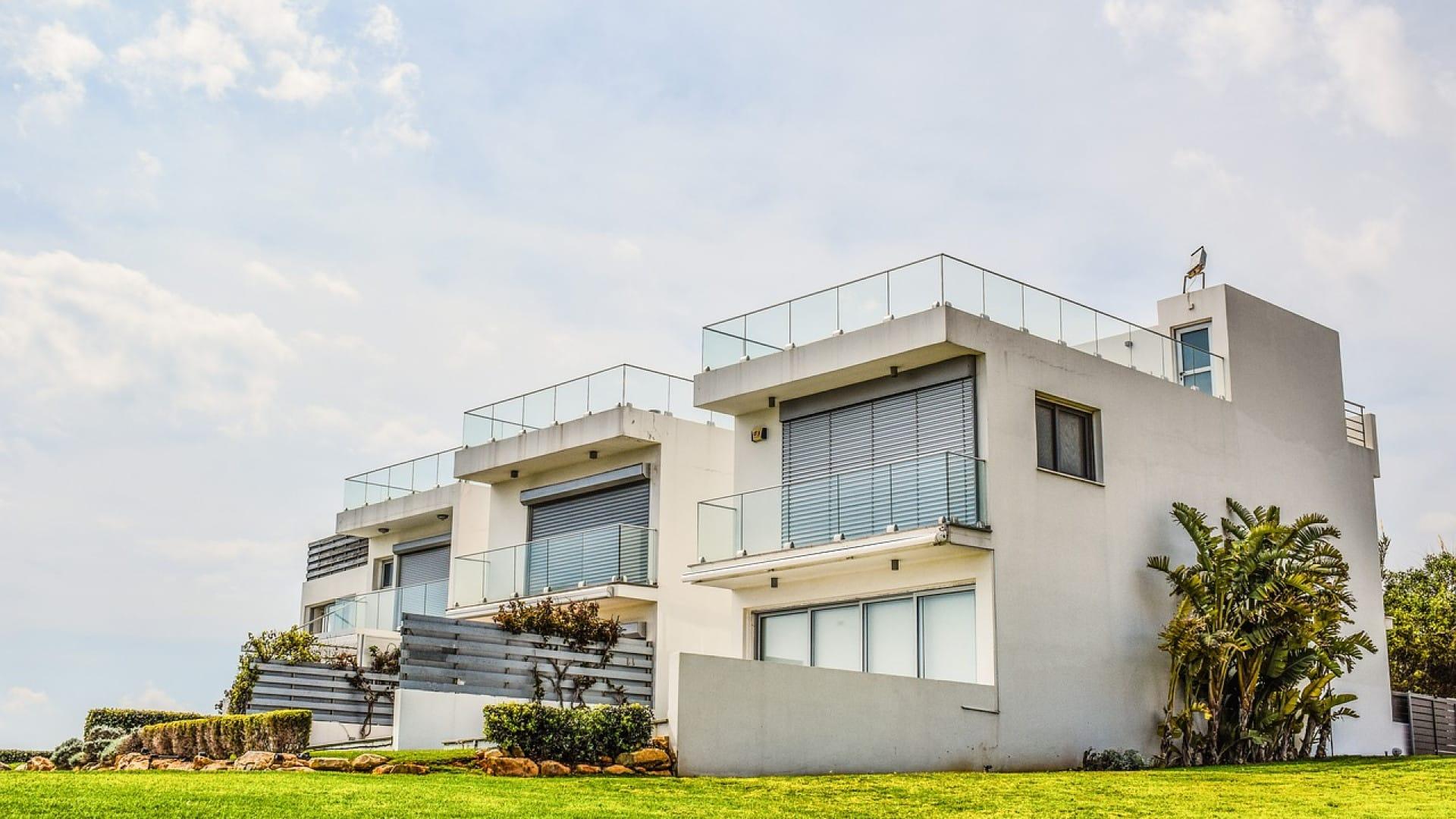 Pourquoi préférer la SCPI de rendement pour un investissement immobilier ?