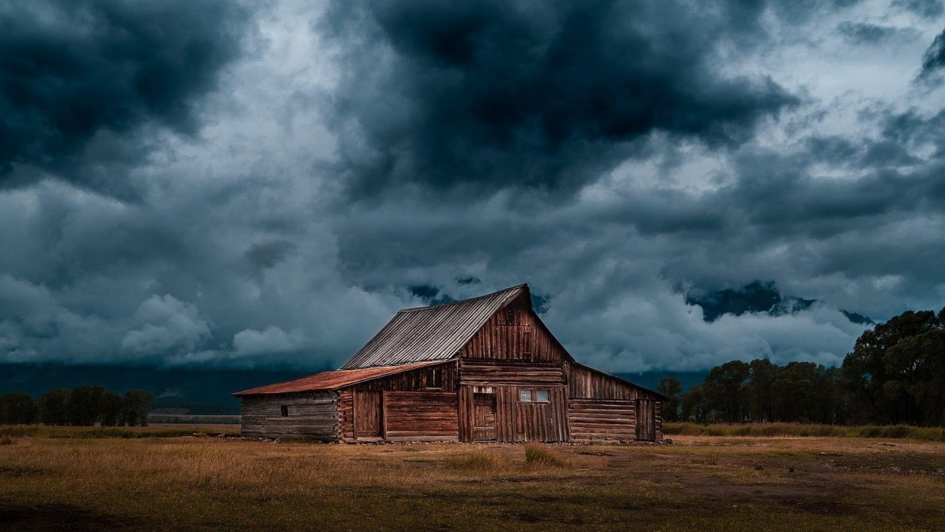 Pourquoi rénover votre maison de campagne ?