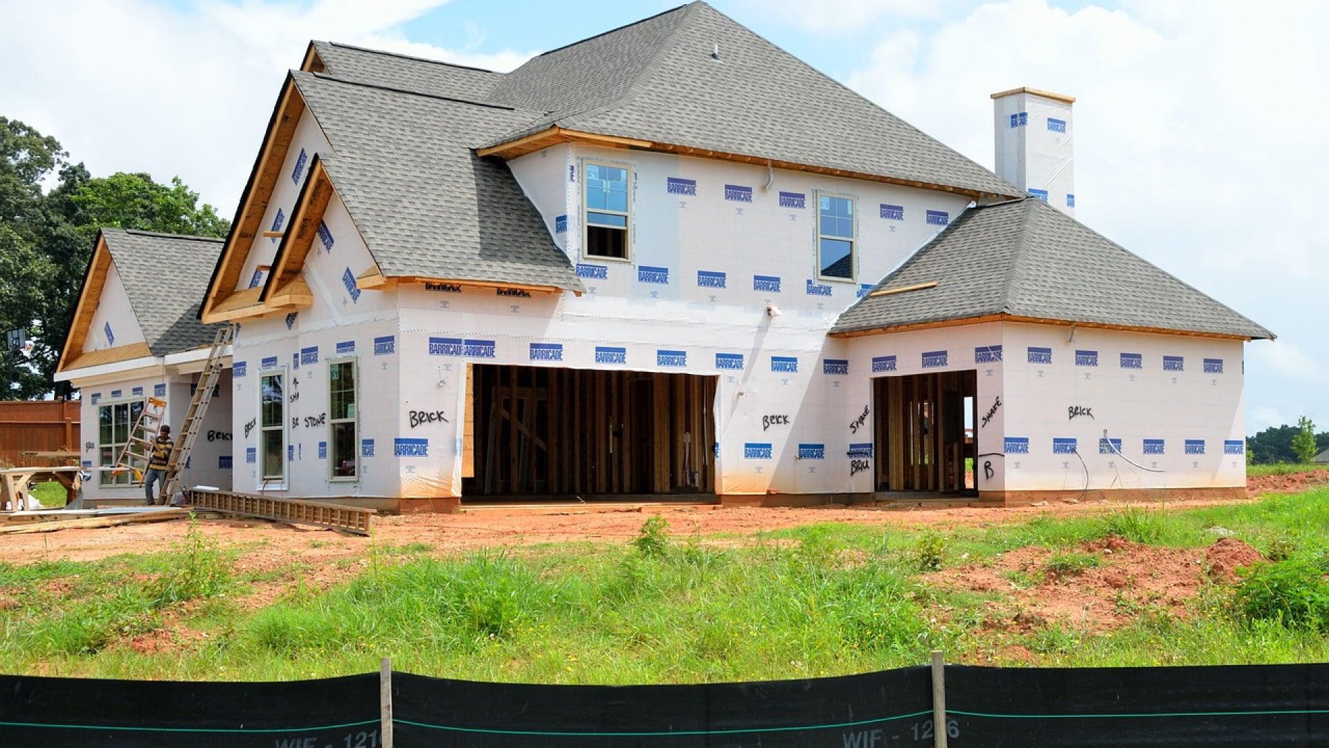 Rôle d'une agence immobilière dans la vente et l'achat